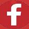 facebook-sm